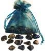 Sodalit - 12 kamínků intuice