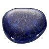 Lapis lazuli - tromlovaná hmatka