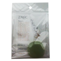 Zelený jadeit ke znamení Zajíc