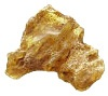 Jantar kopál - zkamenělá pryskyřice