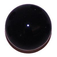 Obsidián - kamenná koule