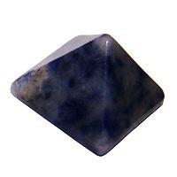 Sodalit - pyramida mini (poslední kus)