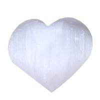 Srdce (hmatka) - selenit
