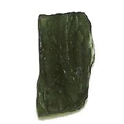 Vltavín přírodní 2,7 g