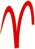 ikona znamení Beran