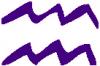 ikona znamení Vodnář